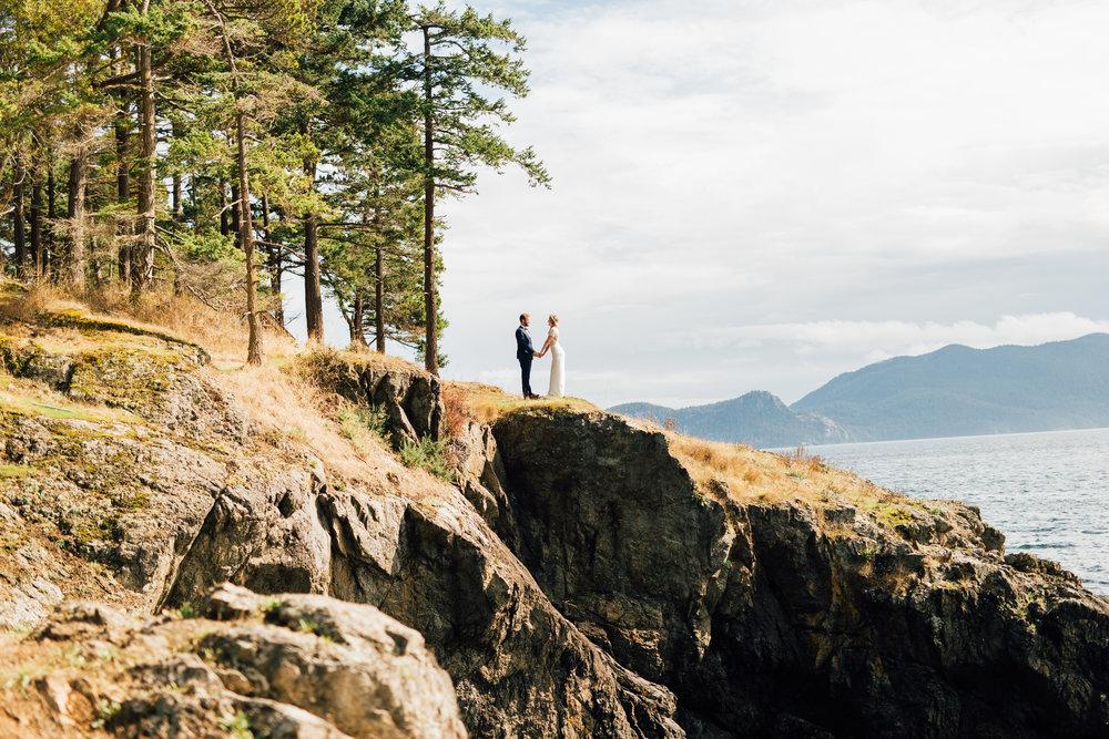 Orcas Island Wedding-1354.jpg
