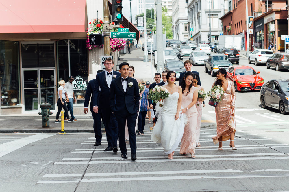 weddingrevamp-2050.jpg
