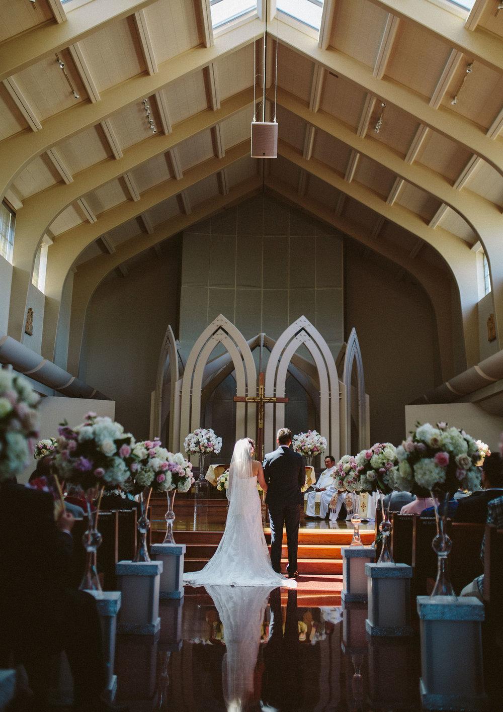 weddingwire-0022.jpg