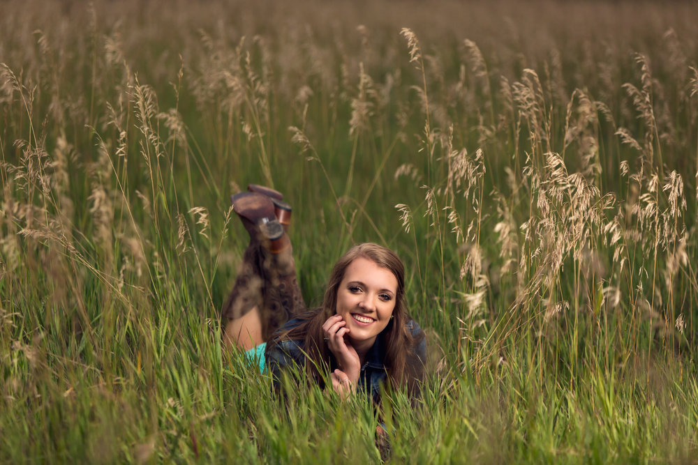 Rocky Mountain High School Senior Photographer.jpg