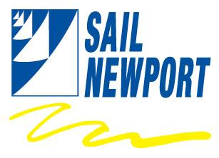 sail newport.jpg