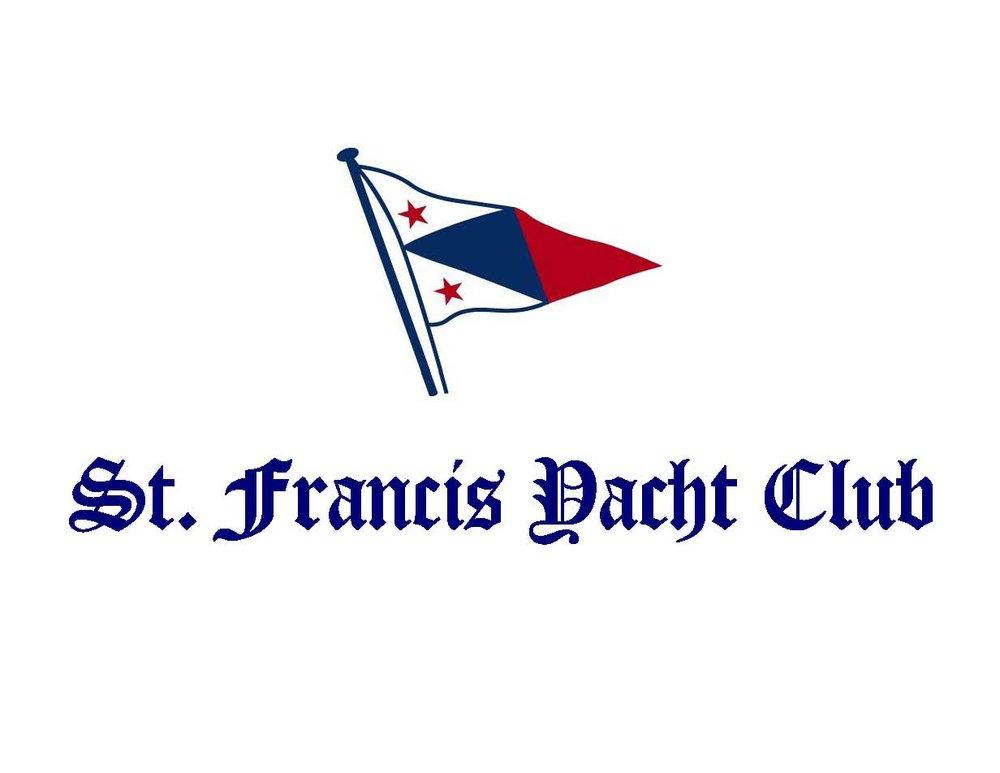 st. francis yacht club.jpg