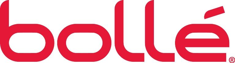 Bolle_Logo.jpg