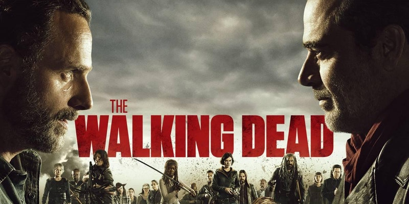 Walking Dead Mid-Season Premiere - Sunday @ 7pm:Wise Owl Drinkery & Cookhouse