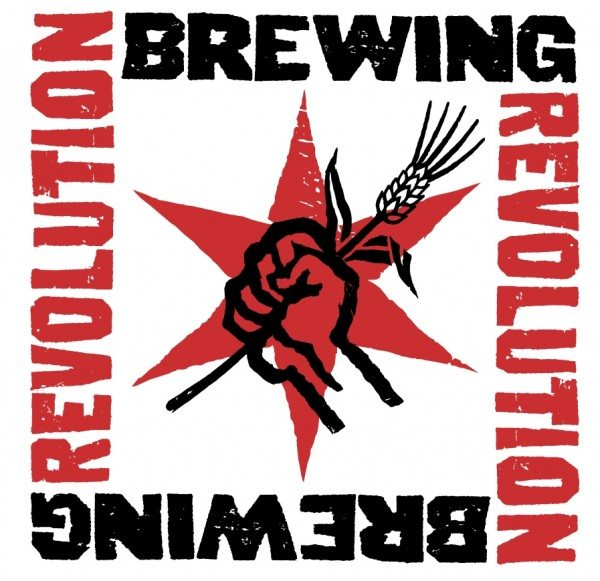Revolution Brewing Hero Brunch - Sunday @ 12pm:Avondale Tap