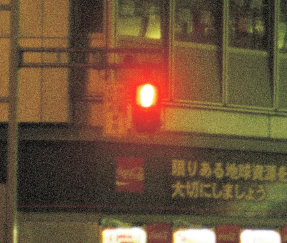 CV_1500.jpg