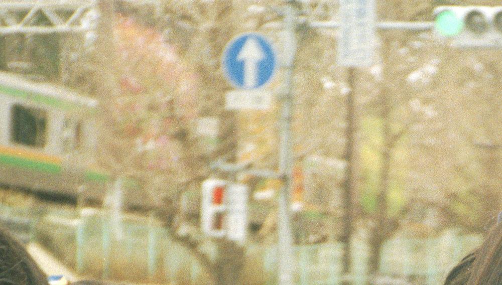 hjkl_1205.jpg