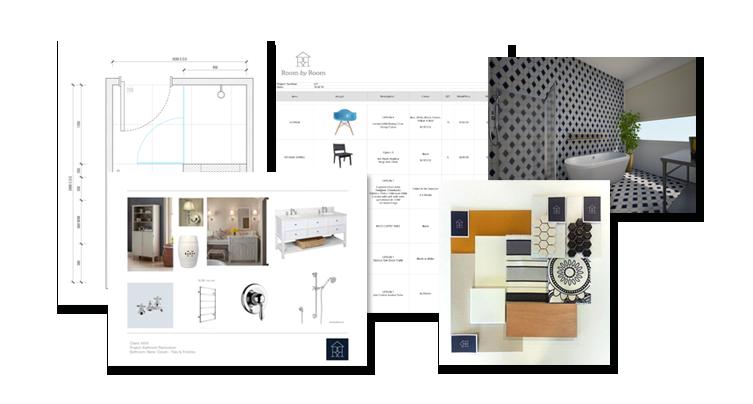 Design_Deluxe.png