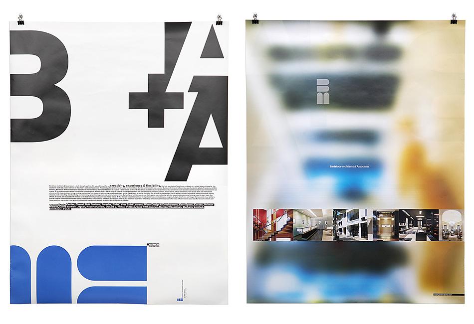 baa-poster-1.jpg