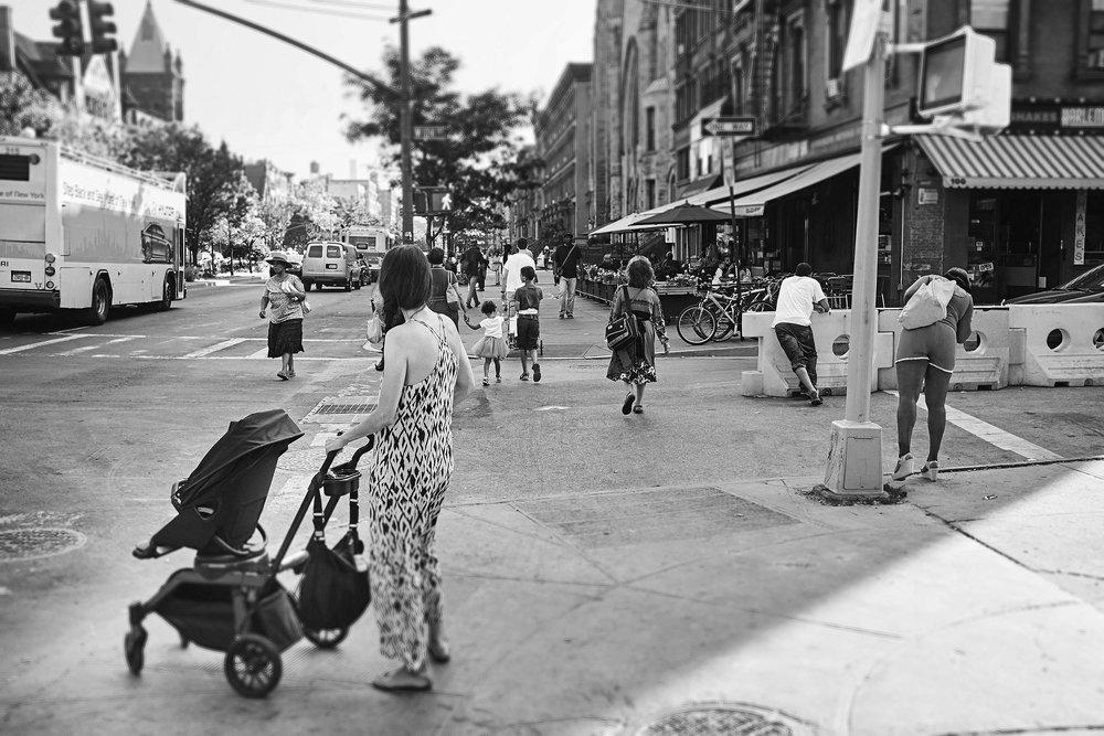 Aurum-Harlem-ThussFarrell_1479.jpg