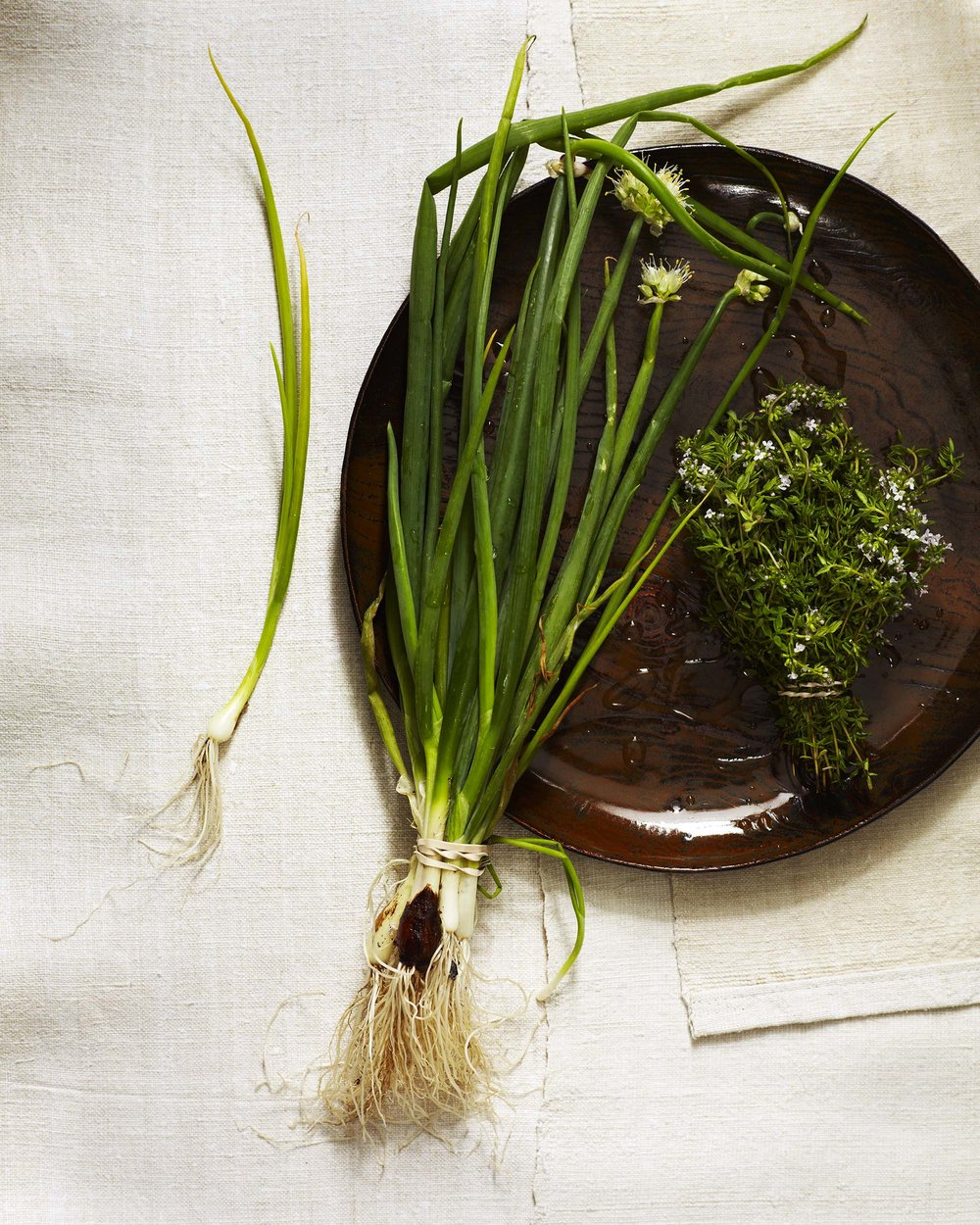 Onions-and-Thyme_0010.jpg