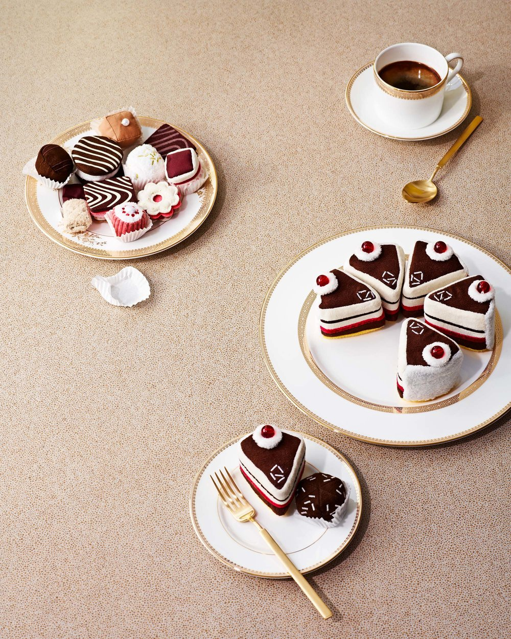 Soft-Desserts_0046.jpg