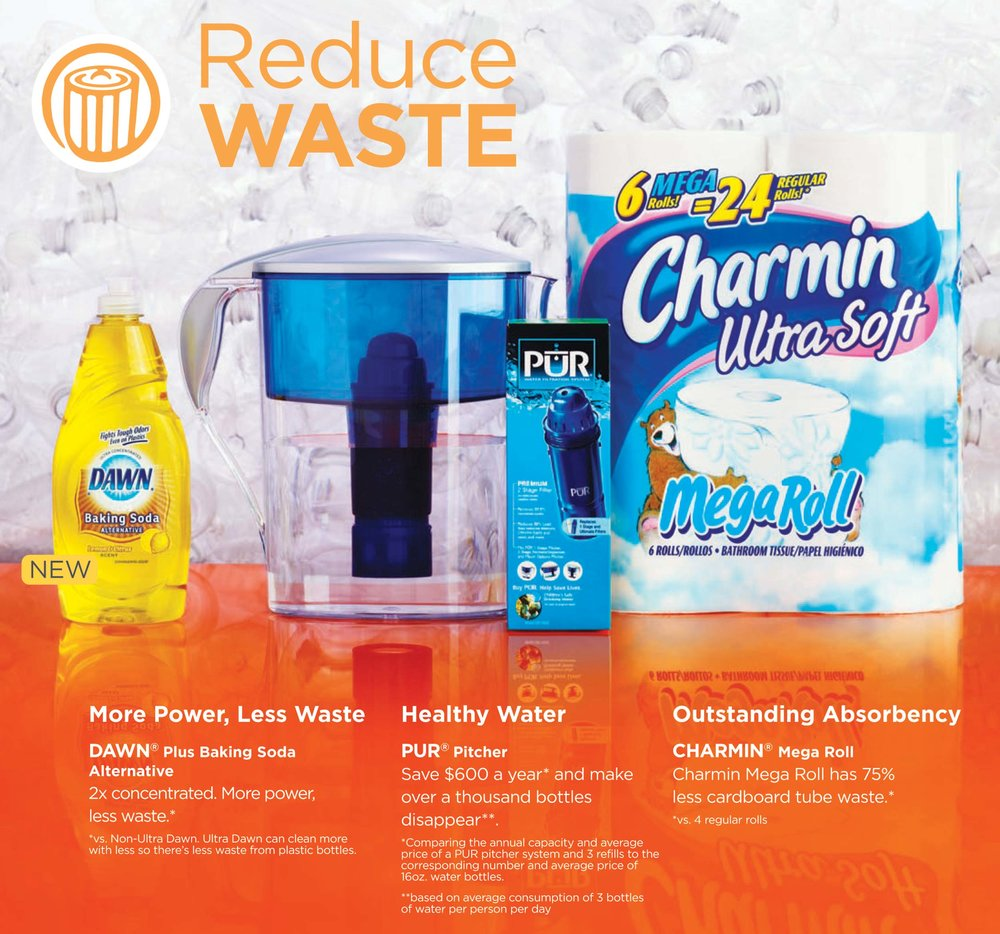 31555r1_040410_FF_Water_Waste_2.jpg