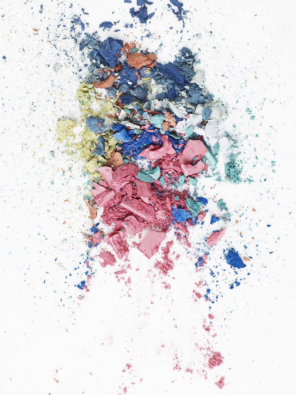 Makeup_0108.jpg