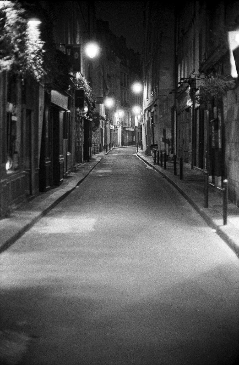 Paris_05_8.jpg