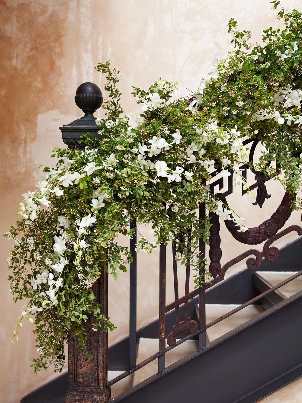 Staircase-Garland-Bead_0014.jpg
