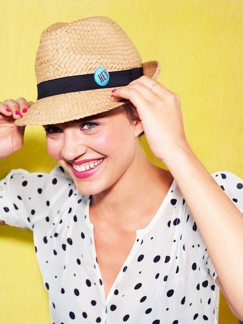 Hat-Buttons_0043.jpg