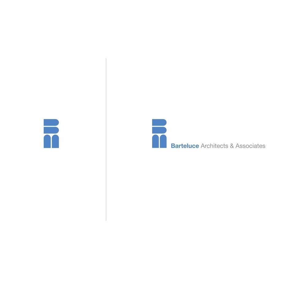 Design-pages_11.jpg
