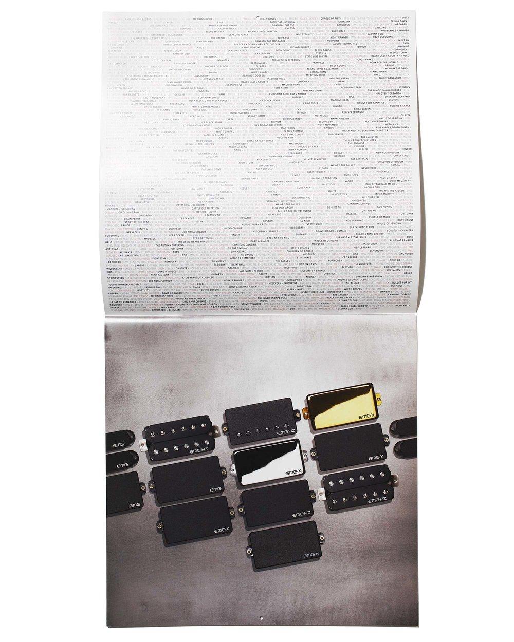 EMG-Calendar-2011-1.jpg