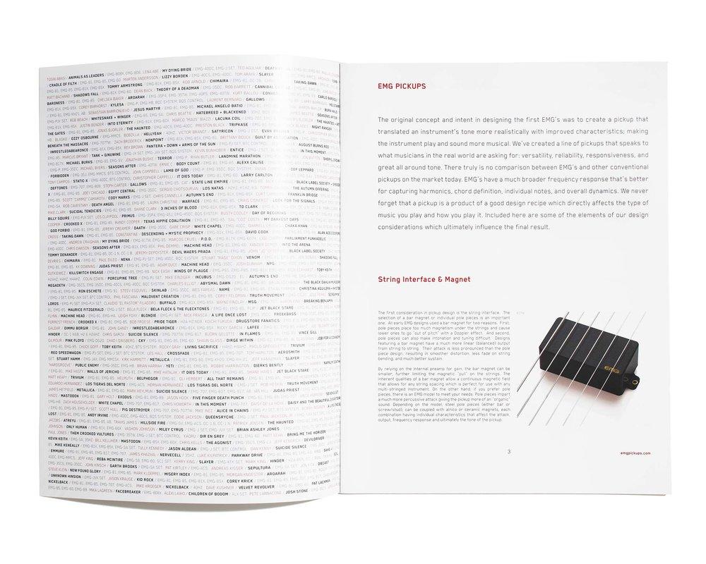 EMG-Catalog-2011-2-3.jpg