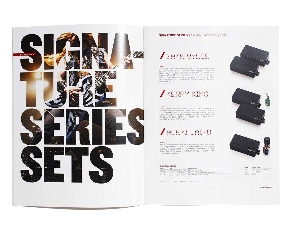EMG-Catalog-2011-10-11.jpg