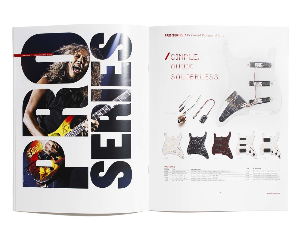 EMG-Catalog-2011-12-13.jpg
