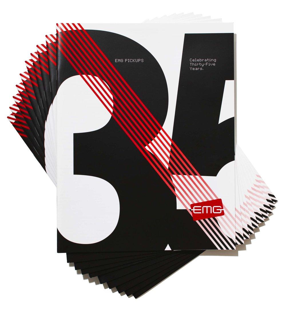 EMG-Catalog-2011.jpg