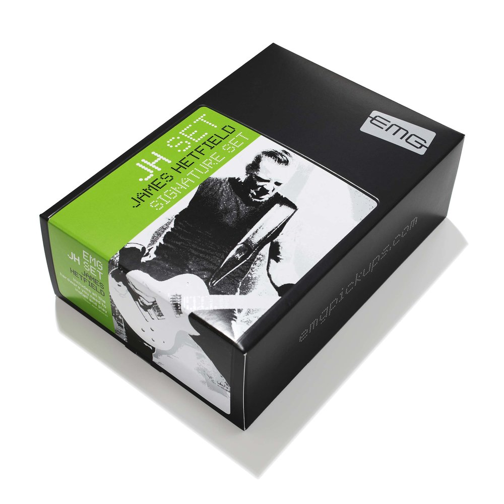 EMG-Packaging-Medium-JHSet.jpg