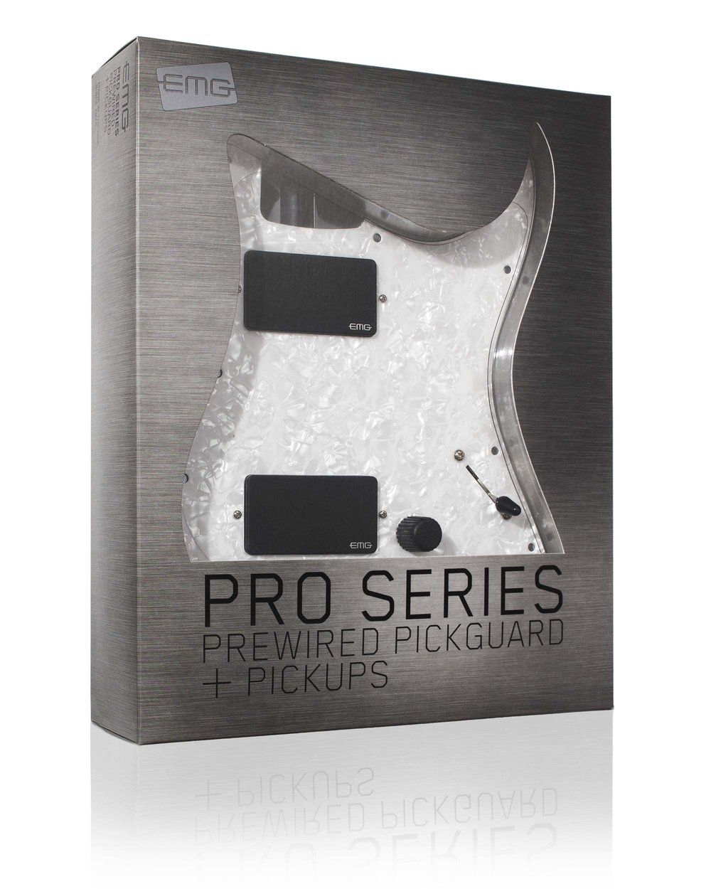 EMG-Packaging-Pro-Series.jpg