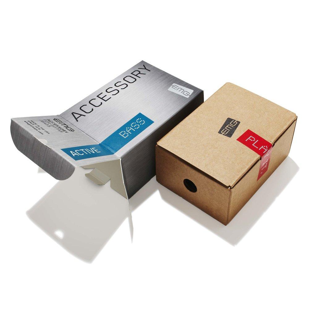 EMG-Packaging-Small-Box-Inside.jpg