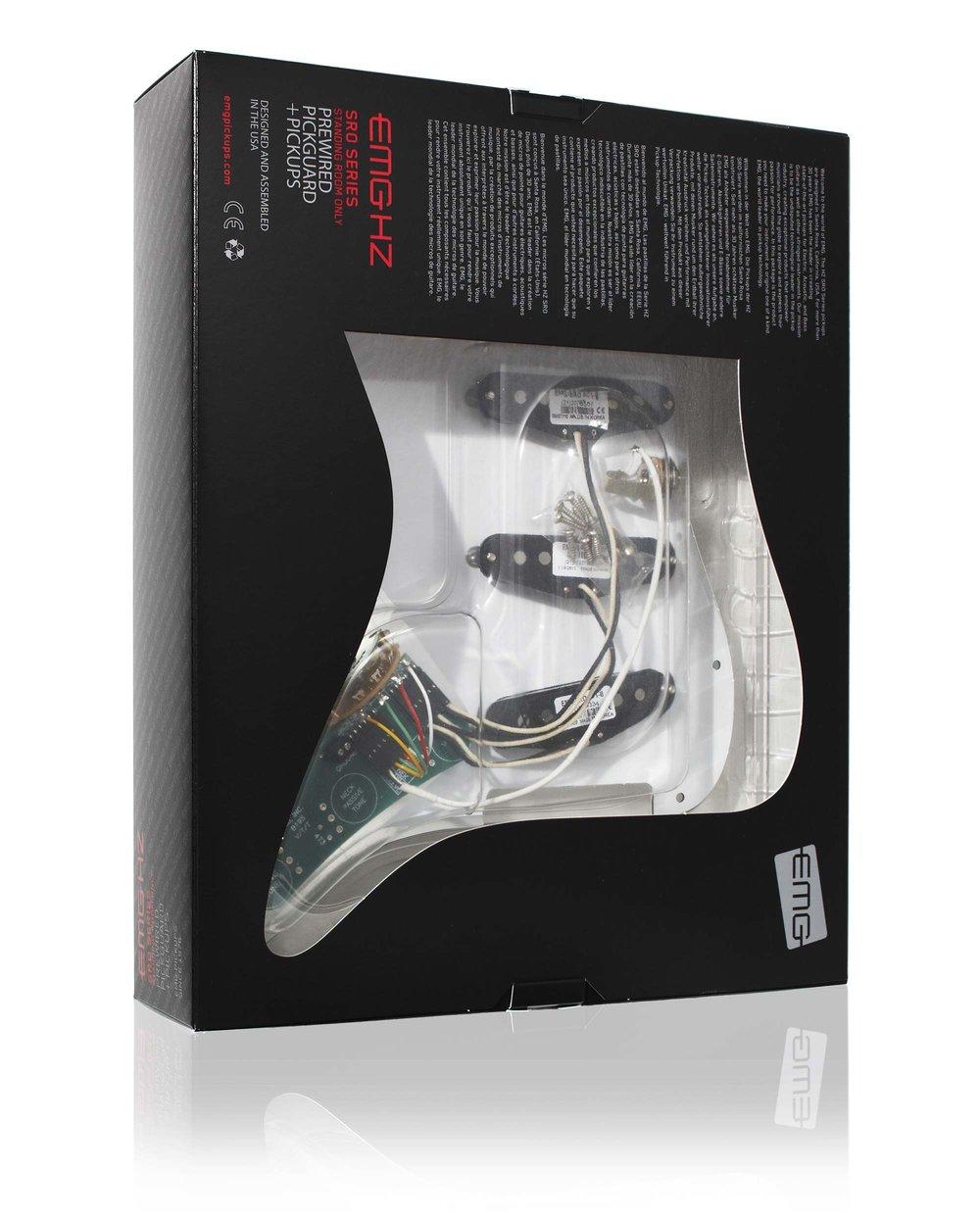 EMG-Packaging-SRO-Series-Back.jpg
