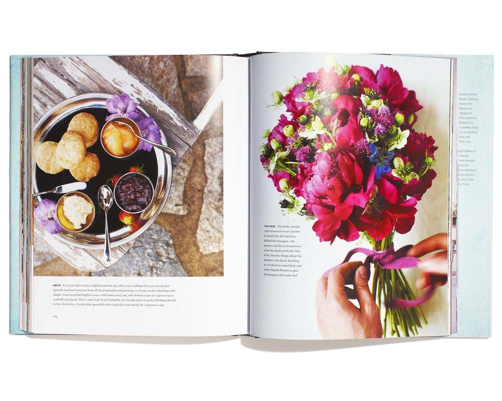 M-Robbins-Book_0017.jpg