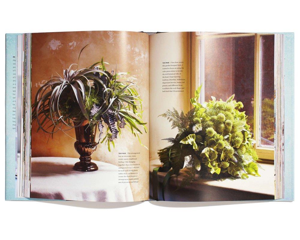 M-Robbins-Book_0014.jpg