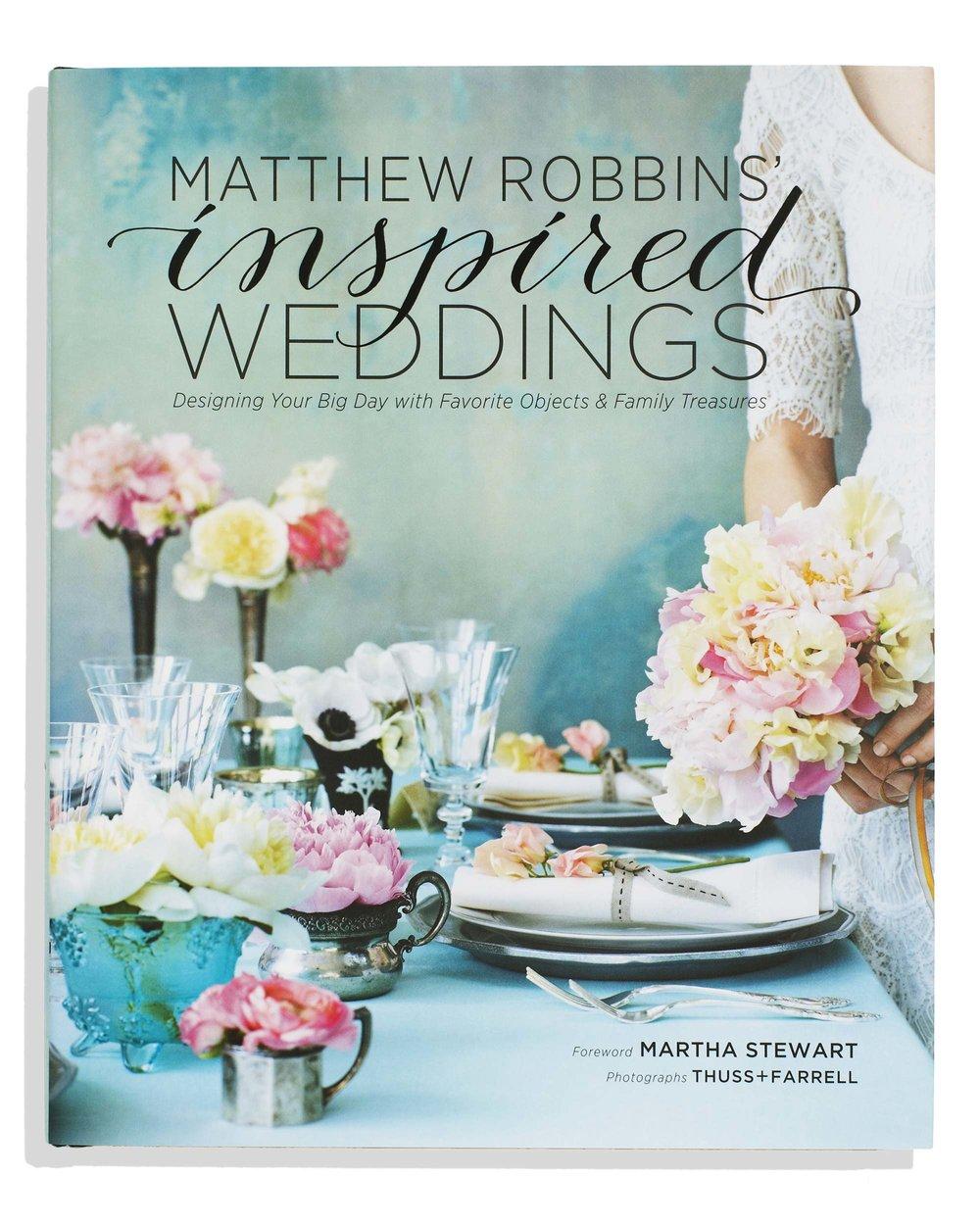 M-Robbins-Book-Jacket_Flat.jpg