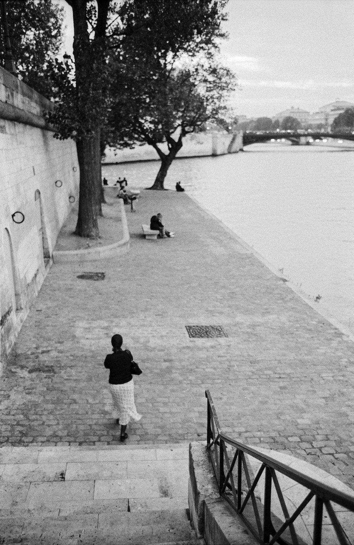 Paris_05_43.jpg