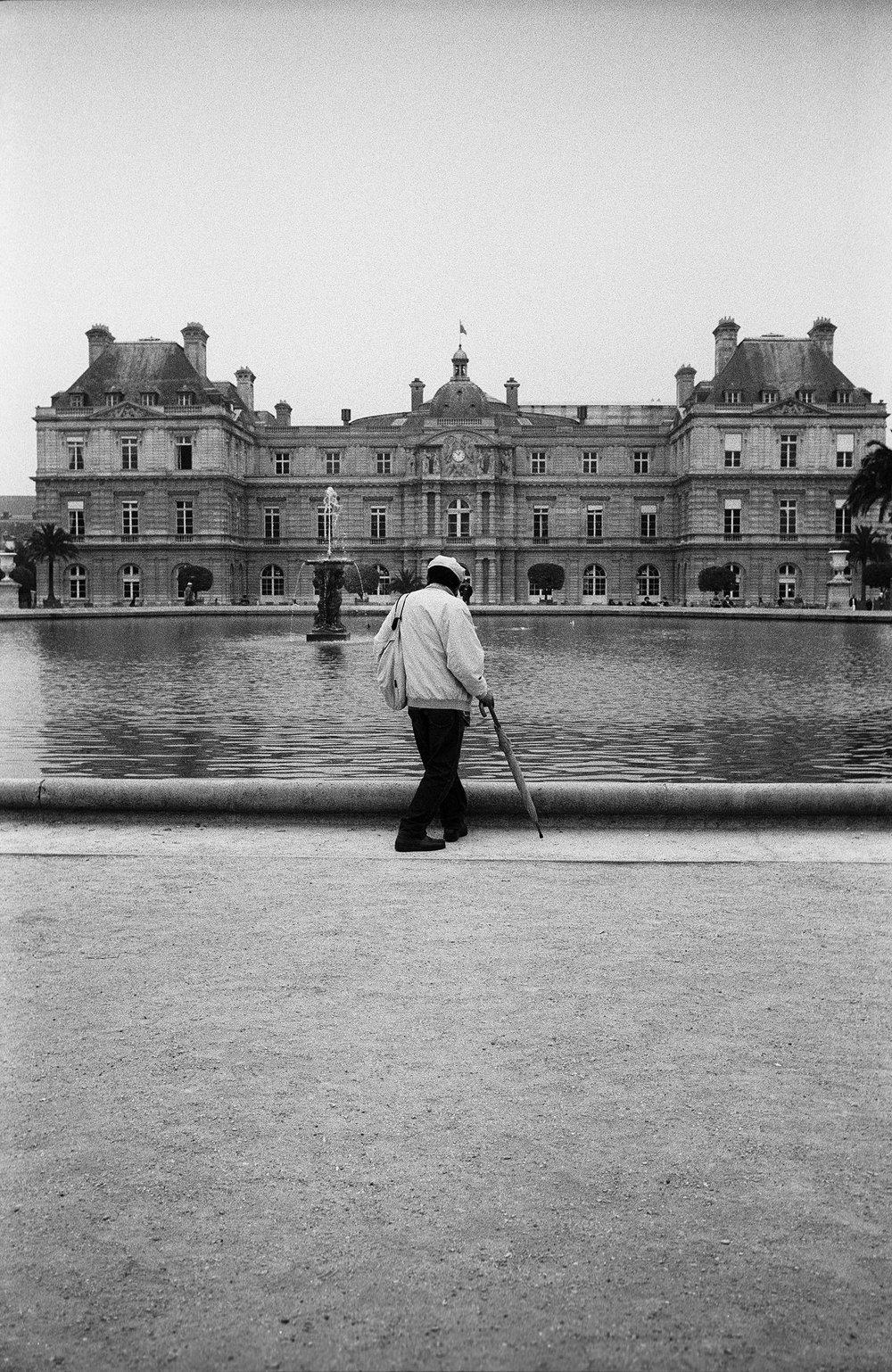 Paris_05_70.jpg