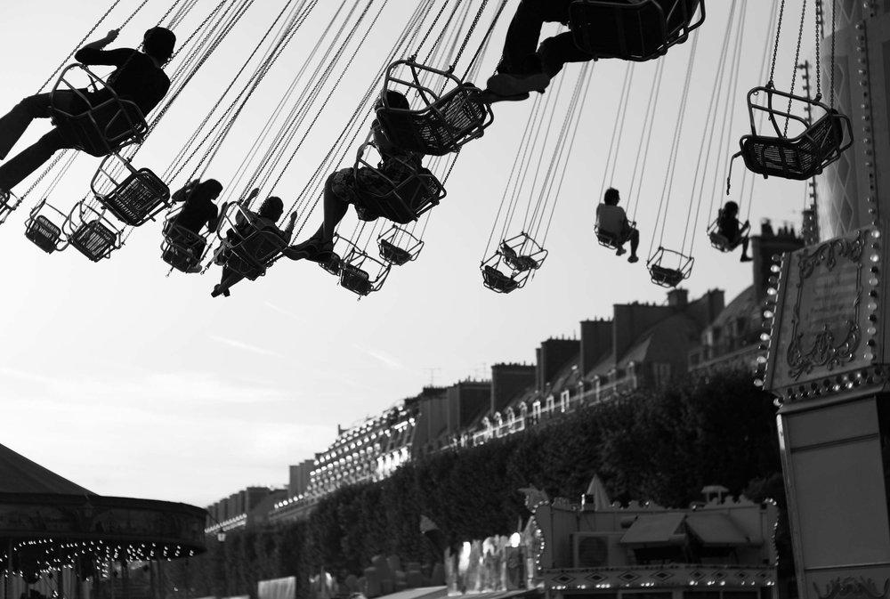 Paris_08-09_2459.jpg