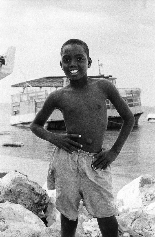 Jamaica-6.jpg