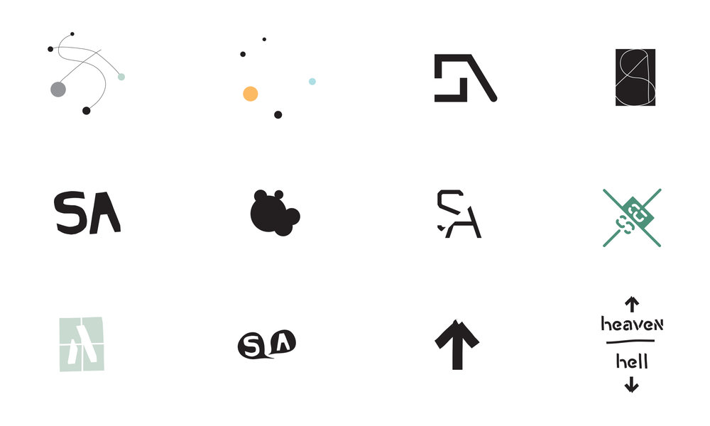 Logos-Surroundart.jpg