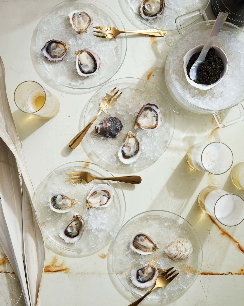 Oyster-Party_0526.jpg