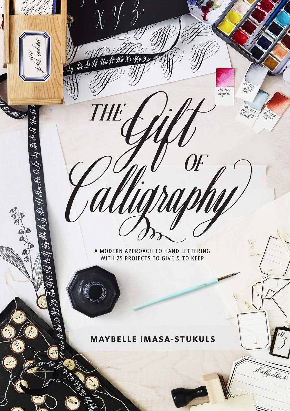 MAYB_The-GIft-of-Calligraphy_1p_COVER_FINAL_crop.jpg