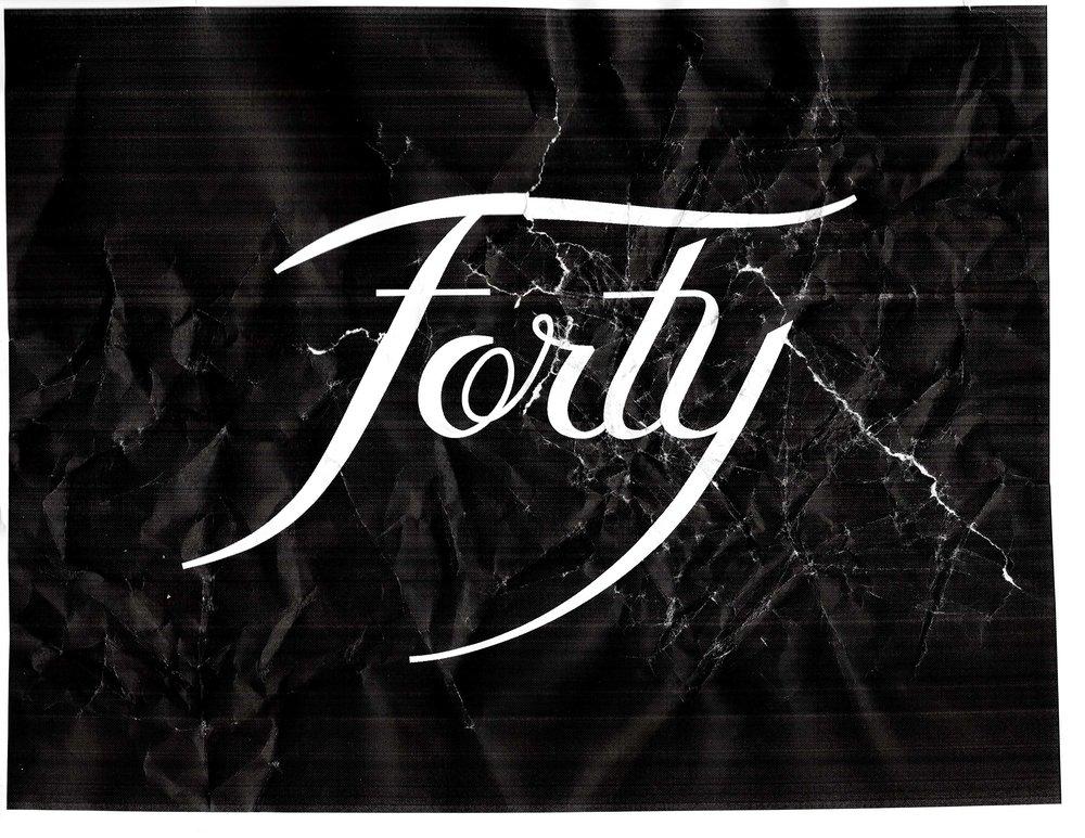 Forty.jpg