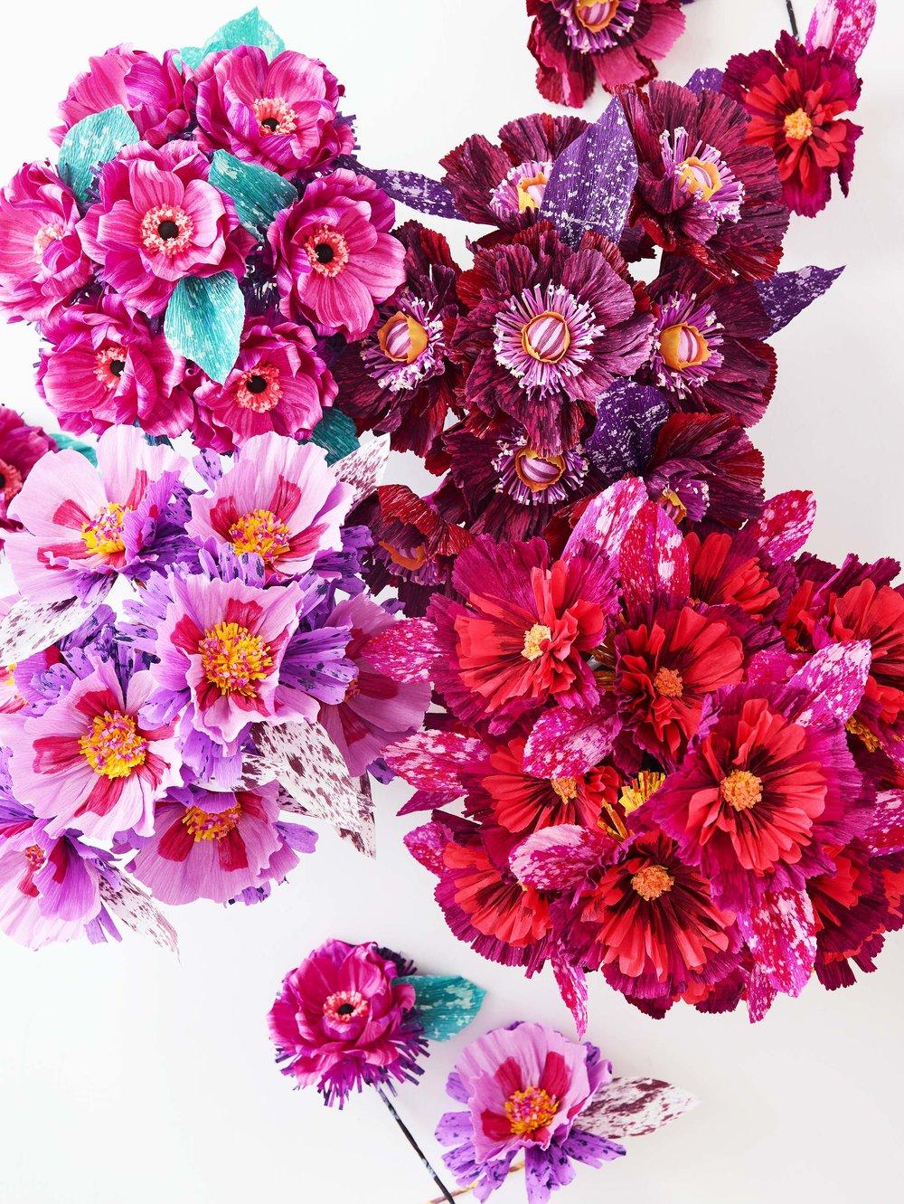 Paper-Flowers-09-17_0026.jpg