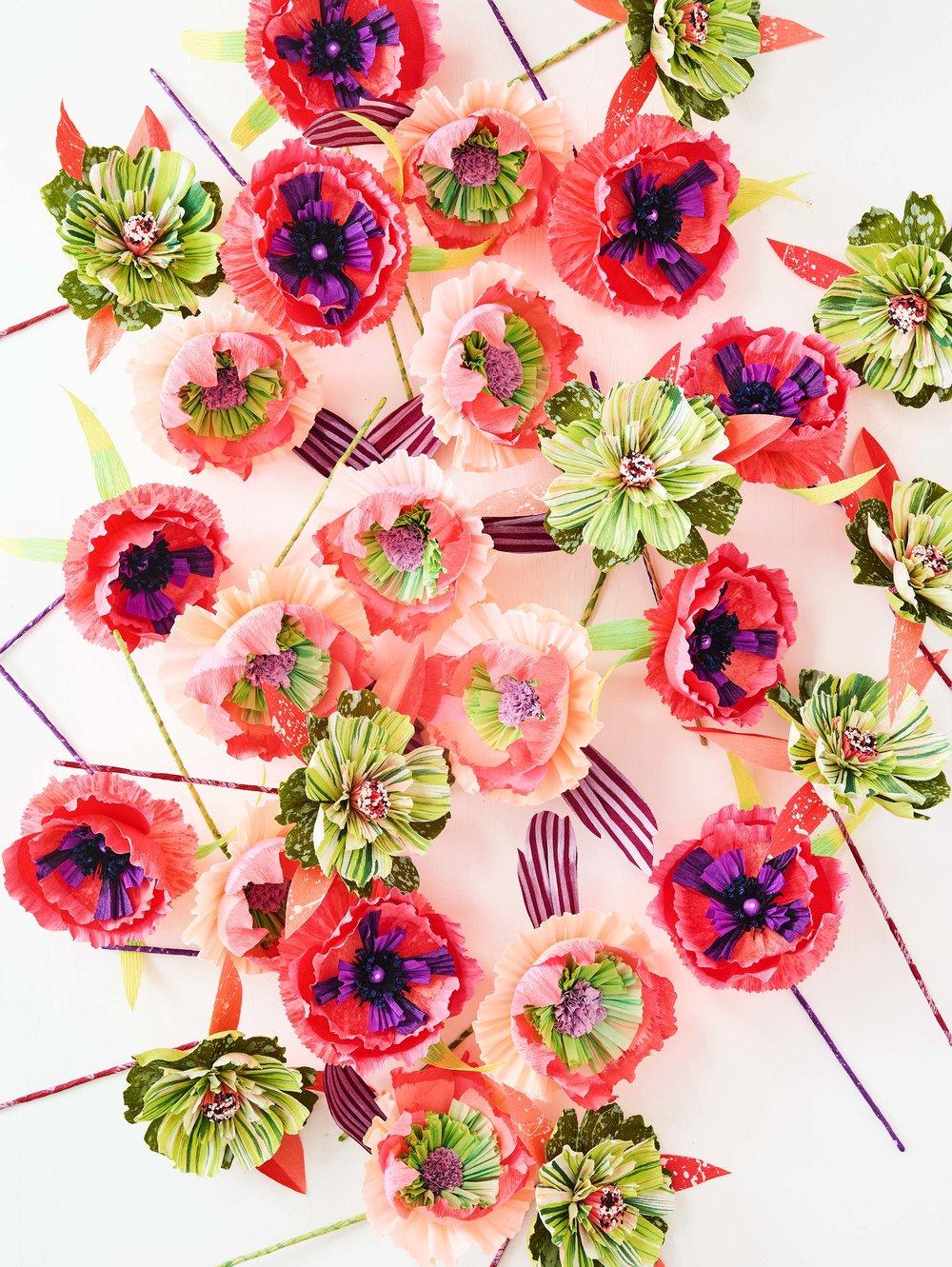 Paper-Flowers-09-17_0101.jpg