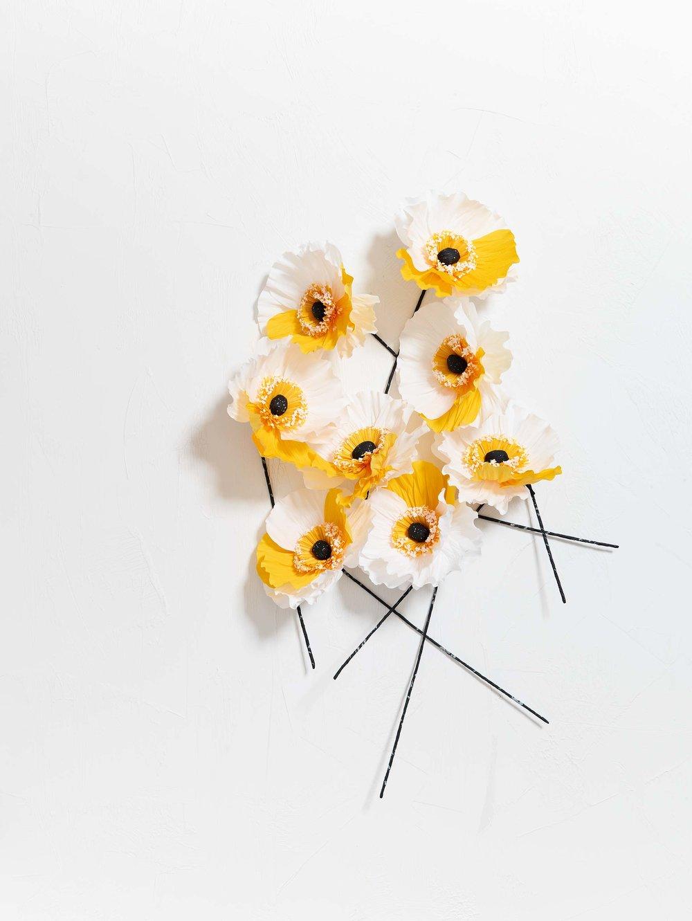 Paper-Flowers-Marimeko-05-2018_0017.jpg