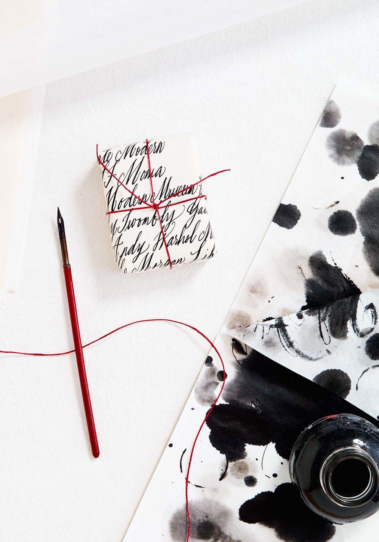 MAYB-The-Gift-of-Calligraphy_1987.jpg