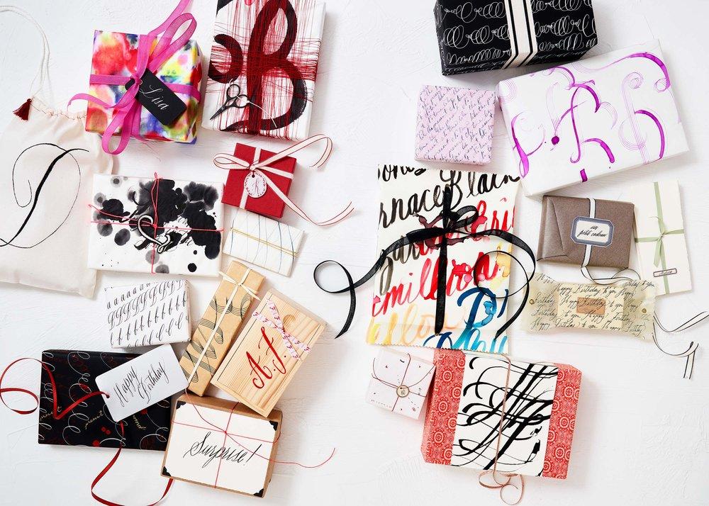 MAYB-The-Gift-of-Calligraphy_3299.jpg