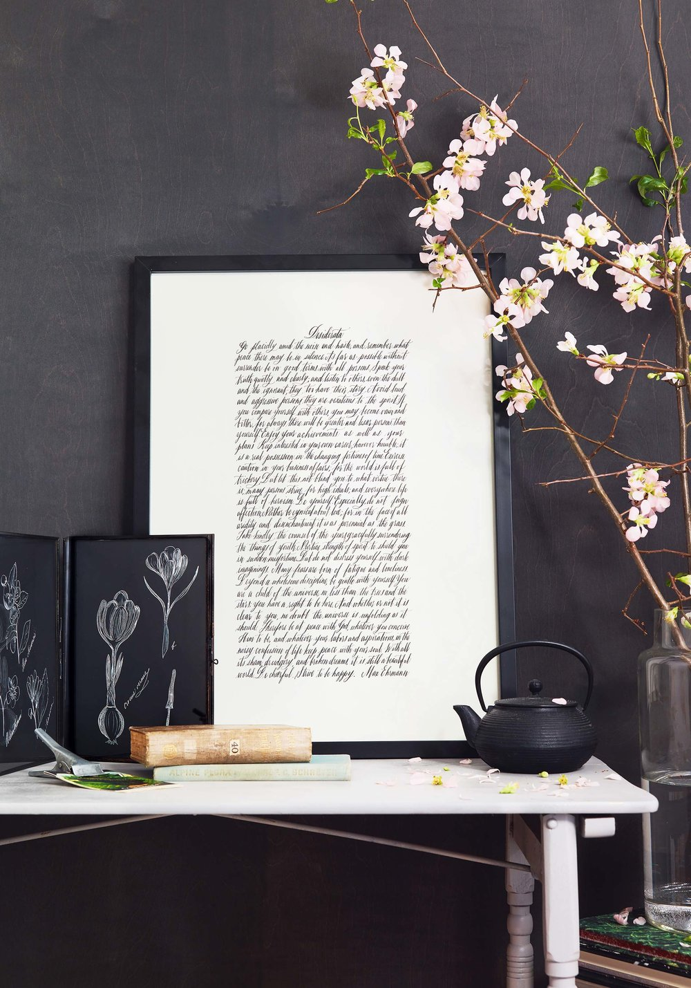 MAYB-The-Gift-of-Calligraphy_4570.jpg
