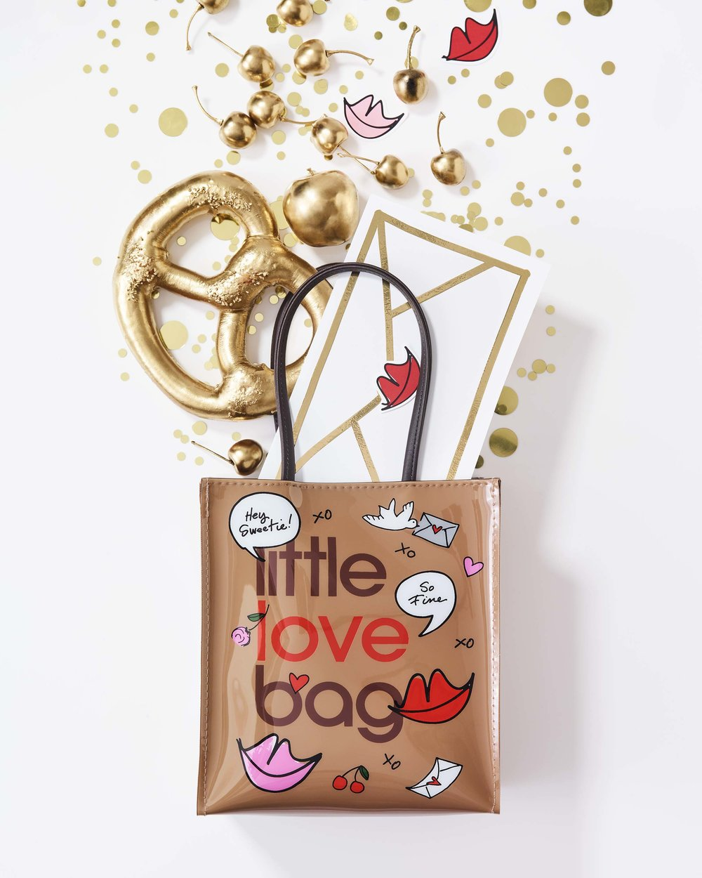 DMD-Little-Love-Bag_0053.jpg