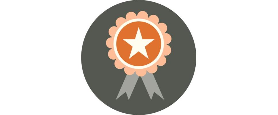 RecognitionRec.png